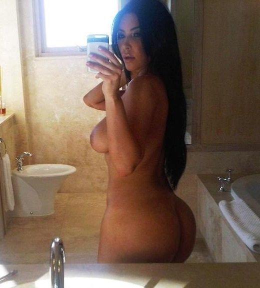 hot cougars kim kardashian full sex homo tape