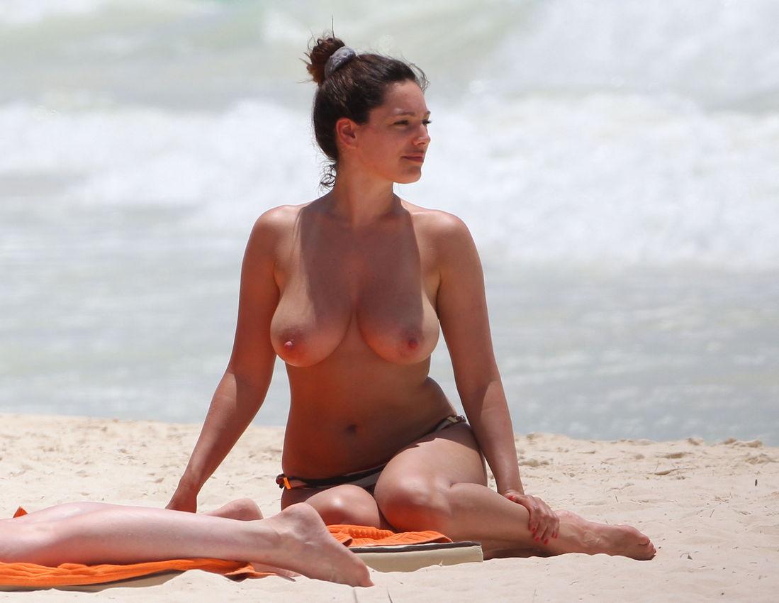 Topless girls, foam parties, bikinis and booze welcome to spring break usa the sun