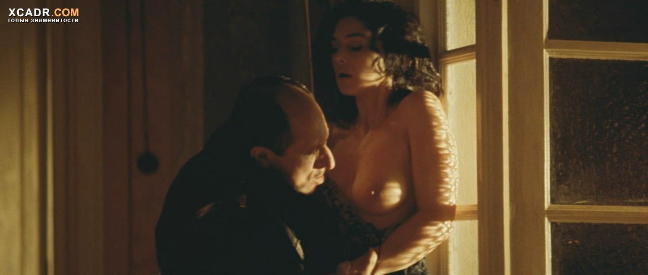 Кадры из эротических филмав
