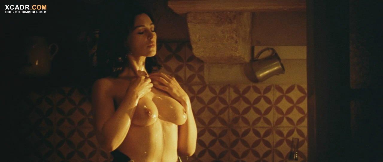 Голливудские актрисы еротический кадры из фильма смотрет на видео