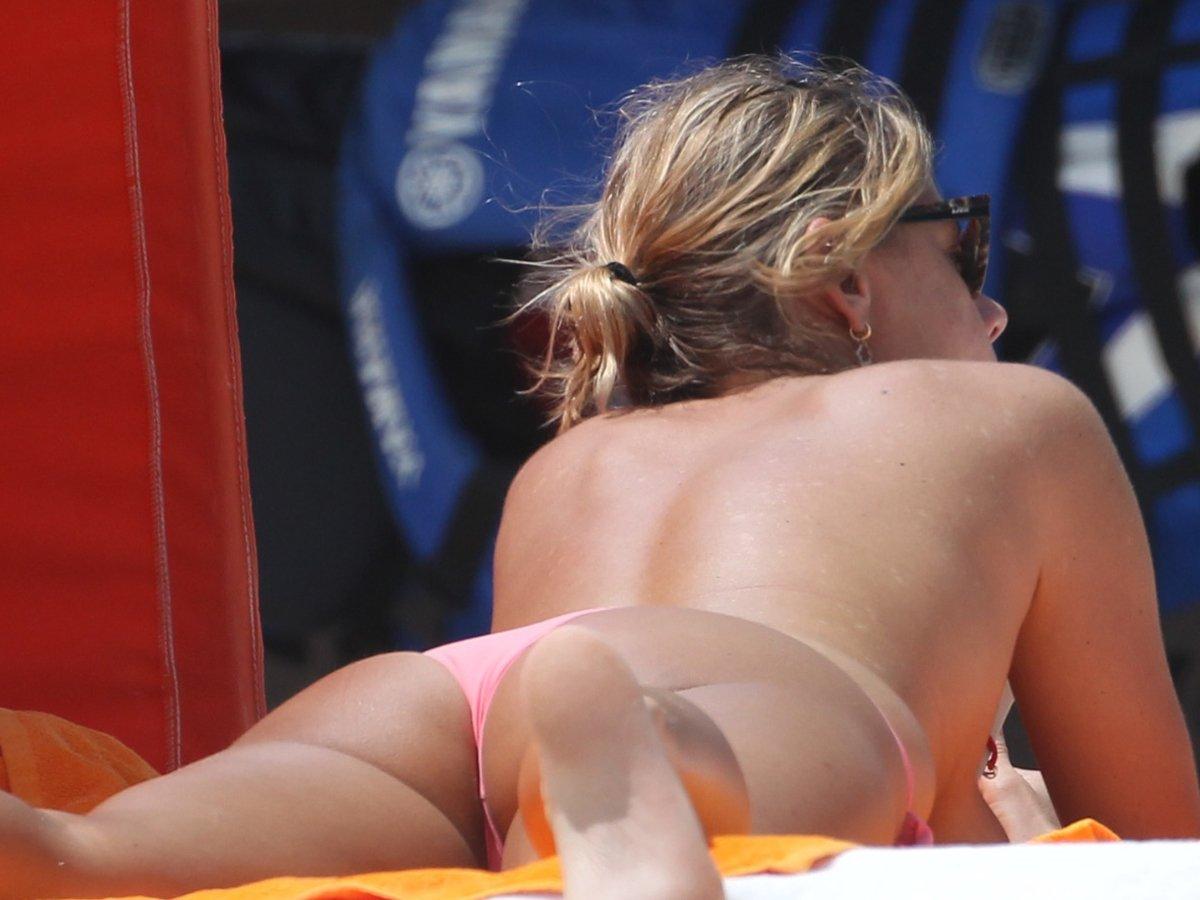 Смотреть порно с katarina vasilissa 3 фотография