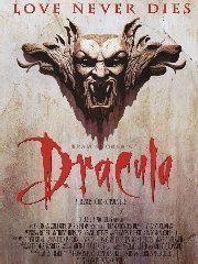 Дракула – эротические сцены