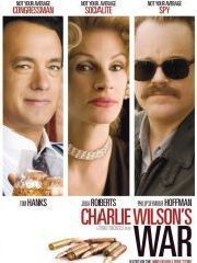 Война Чарли Уилсона – эротические сцены