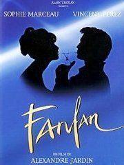Фанфан – аромат любви – эротические сцены