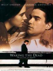 Пробуждая мертвецов – эротические сцены