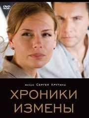 Секс С Эмили Миде – Двенадцать (2010)
