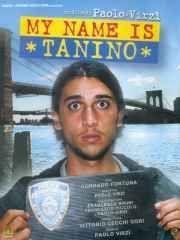 Меня зовут Танино – эротические сцены