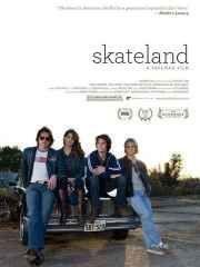 Скейтлэнд – эротические сцены