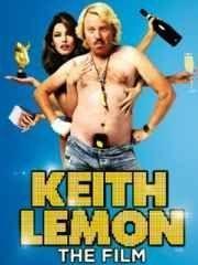 Кит Лемон – эротические сцены