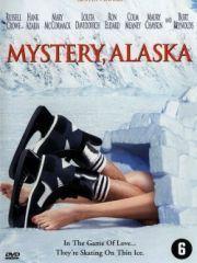 Тайна Аляски – эротические сцены
