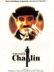 Чаплин – эротические сцены