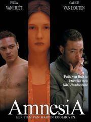 Амнезия (Нидерланды) – эротические сцены