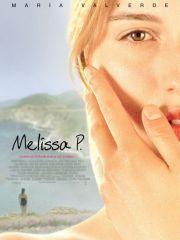 Мелисса: Интимный дневник – эротические сцены