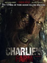 Ферма Чарли – эротические сцены