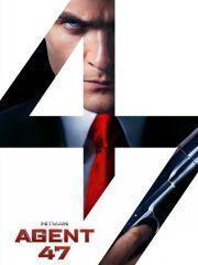 Хитмэн: Агент 47 – эротические сцены