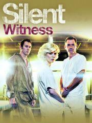 Безмолвный свидетель – эротические сцены