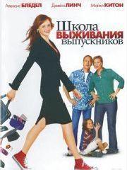 Интимная Сцена С Санаа Лэтэн Под Наблюдением – Части Тела (2003)