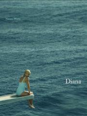 Диана: История любви – эротические сцены