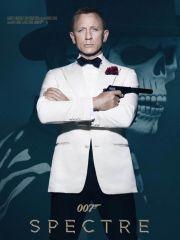 007: СПЕКТР – эротические сцены