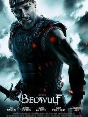 Беовульф (2007) – эротические сцены