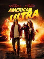 Ультраамериканцы – эротические сцены