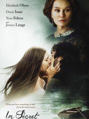Тереза Ракен – эротические сцены