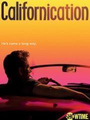 Блудливая Калифорния – эротические сцены