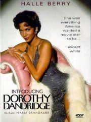 Познакомьтесь с Дороти Дендридж – эротические сцены