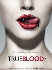 Настоящая кровь – эротические сцены