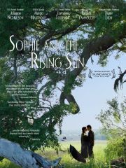 Софи и восходящее солнце – эротические сцены