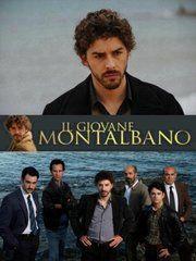 Молодой Монтальбано – эротические сцены
