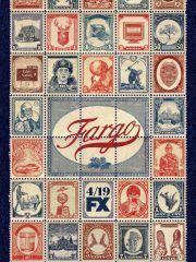 Фарго – эротические сцены