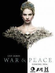 Война и мир – эротические сцены