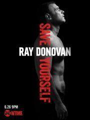 Рэй Донован – эротические сцены