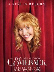 Возвращение (2005) – эротические сцены