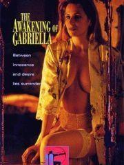 Пробуждение Габриэллы – эротические сцены