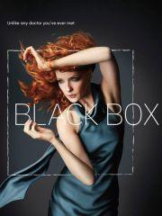 Черный ящик (США) – эротические сцены
