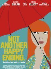 Не просто счастливый конец – эротические сцены