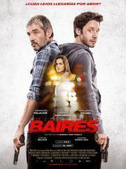 Байрес – эротические сцены