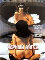 Интимная Сцена С Ольгой Кабо На Пляже – Убийство В «Саншайн-Менор» (1992)