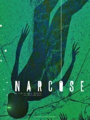 Наркоз (2013) – эротические сцены