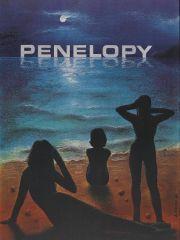 Пенелопы – эротические сцены