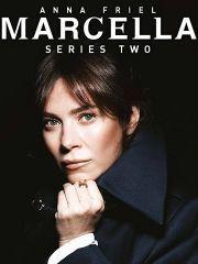 Марчелла – эротические сцены