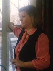 Эта женщина в окне – эротические сцены