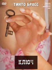 Ключ – эротические сцены