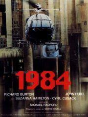 1984 – эротические сцены