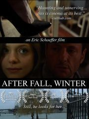 За осенью следует зима – эротические сцены