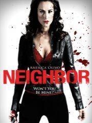 Соседка (2009) – эротические сцены