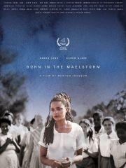 Born in the Maelstrom – эротические сцены