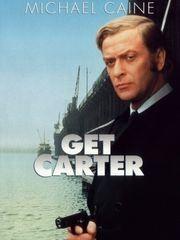 Убрать Картера – эротические сцены